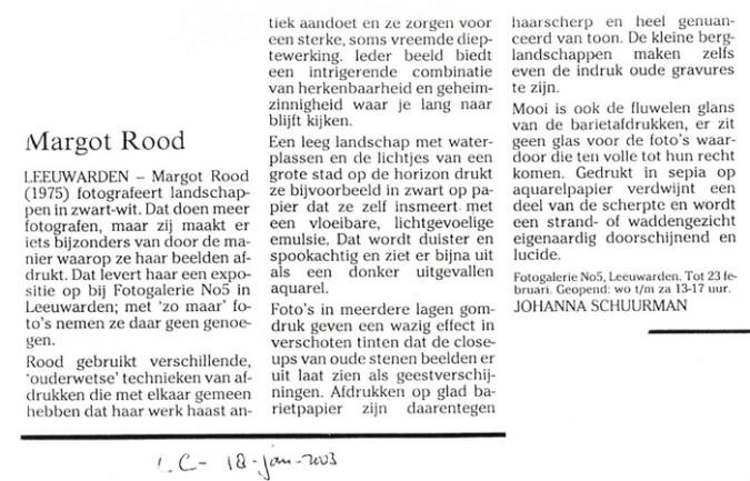 krant-2003