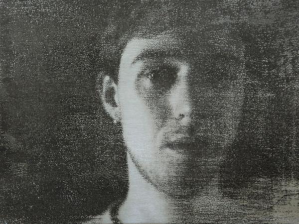 portet1998